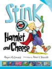 Image for Hamlet and cheese