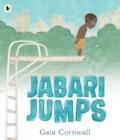 Image for Jabari jumps