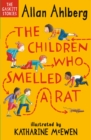 Image for The children who smelled a rat