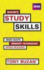 Image for Buzan's study skills  : mind maps, memory techniques, speed reading