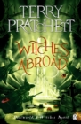 Image for Witches abroad : 12
