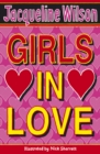 Image for Girls in love