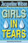 Image for Girls in tears