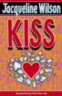 Image for Kiss