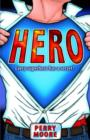 Image for Hero