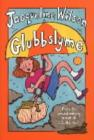Image for Glubbslyme