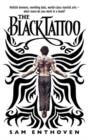 Image for The black tattoo