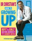 Image for Dr Christian's guide to growing up