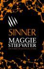 Image for Sinner