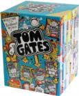 Image for Tom Gates Extra Special Box Set