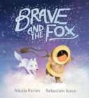 Image for Brave and the fox