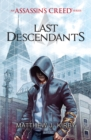 Image for Last descendants