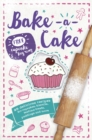 Image for Bake-a-cake!