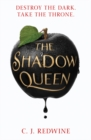 Image for The shadow queen