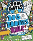 Image for DogZombies rule (for now)
