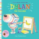 Image for Dylan the teacher