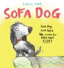 Image for Sofa dog