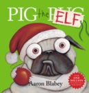 Image for Pig the elf