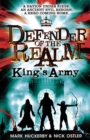 Image for King's army