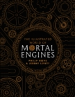 Image for The illustrated world of Mortal engines