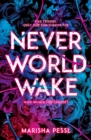 Image for Neverworld wake