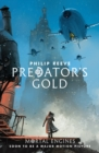 Image for Predator's gold