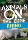 Image for Rhino