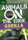 Image for Gorilla