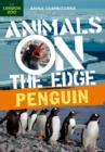 Image for Penguin
