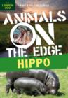 Image for Hippo