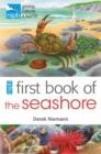 Image for RSPB first book of the seashore