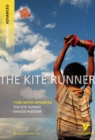 Image for The kite runner, Khaled Hosseini