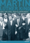 Image for Martin Luther King and the civil rights movement