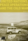 Image for The United Nations, peace operations and the Cold War