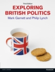 Image for Exploring British politics