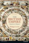 Image for The British Empire : Sunrise to Sunset