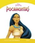 Image for Level 6: Pocahontas