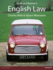 Image for Smith & Keenan's English law  : text and cases