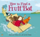 Image for How to find a fruit bat