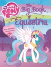 Image for The big book of Equestria