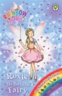 Image for Roxie the Baking Fairy