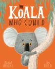Image for The koala who could