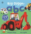 Image for Big digger abc