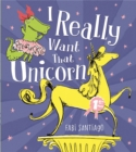 Image for I really want that unicorn