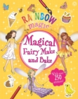 Image for Magical fairy make and bake