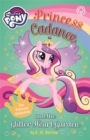 Image for Princess Cadance and the Glitter Heart Garden