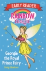 Image for Georgie the Royal Prince Fairy
