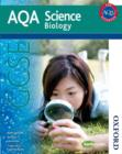 Image for Biology: Student book