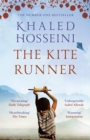 Image for The kite runner
