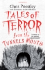 Image for Tales of Terror from the Tunnel's Mouth
